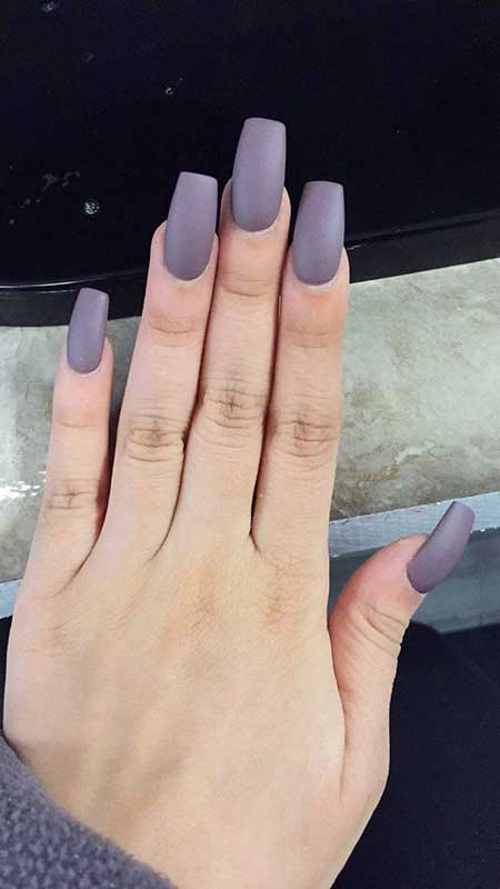 Acrylic Nails, Pink, Pink Nails, Polish, Manicures, Long Square Acrylic Nails