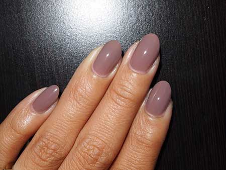 Pink Nails, Stiletto Nails, Nude Nails, Nudes, Pink, Coffin Nails