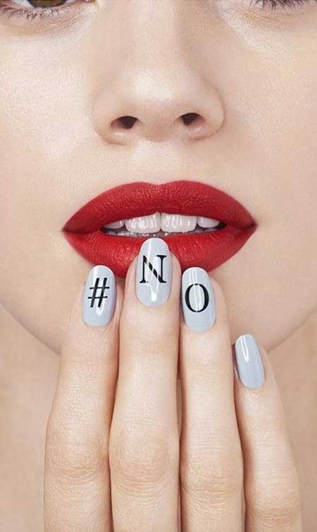 Nails, Red Lips, Lips, Lip Rouge, Lipsticks, Red Lipstick, Red, Red Nails