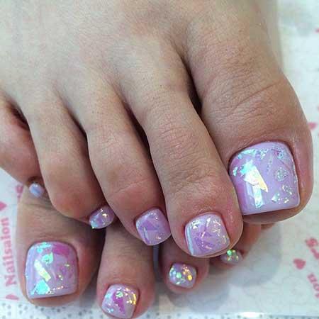 Toe Nail, Toenails, Summer Toes, Pedicures, Night,