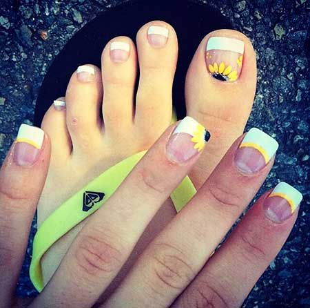 Manicures, Summer Nails, Chevron Nail, Toe Nail, Toe Nail Designs 2017 Lowers