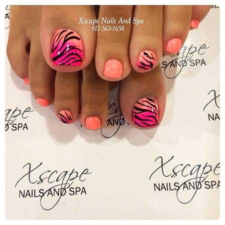 Toe Nail, Valentine Nail, Toenails, Pedicures, Toenail Design, Great, S