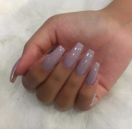 Pink, Pink Nails, French Manicure, Manicures, Wedding Nails, Coffin Nails