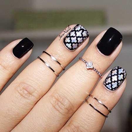 Lace Nail, Manicures, Nail Art Stencils, Mani, Nail