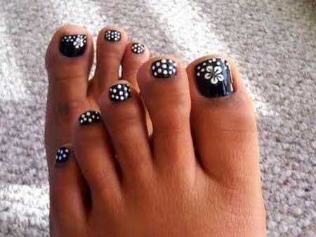 Toe Nail, Pedicures, Toenails, Toenail Design, Toe Nail Art Designs, Toes, Toe