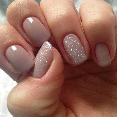 Pink, Heart Nail, Chevron Nail, Pink Nails, Nail Polish For Wedding, Beauty