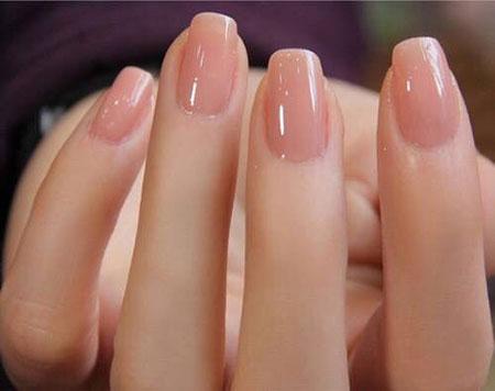 Nails Nail Nude Ideas
