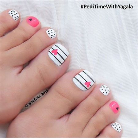 Nail Nails Toe Gallery