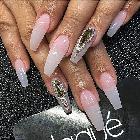 Nails Nail 3D Ideas