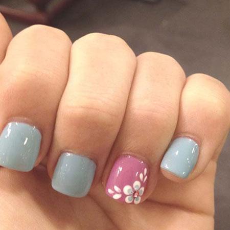 Nails Cute Nail Ideas