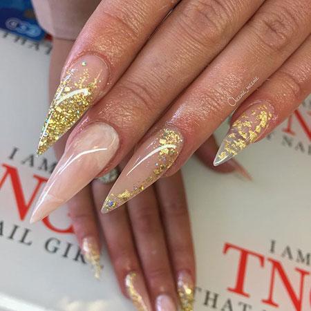 Nail Nails Nailart Acrylic