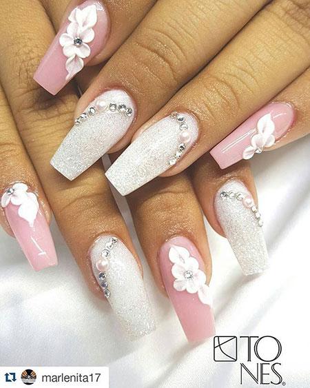 Nails Nail Beauty Nailart