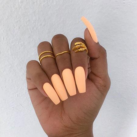 Nails Nail Acrylic Skin