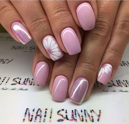 Nail Manicure Nails Design
