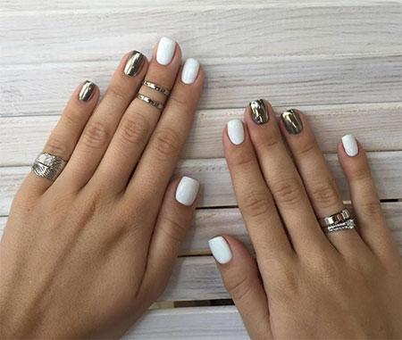 18 Classy Nail Designs Nail Art Designs 2017