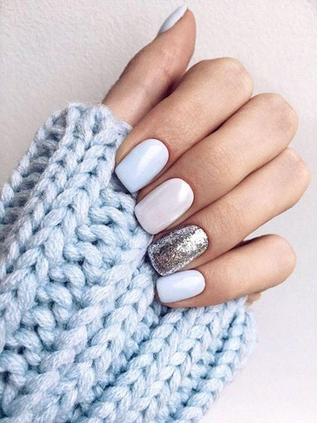 Nails Nail Manicure Trend