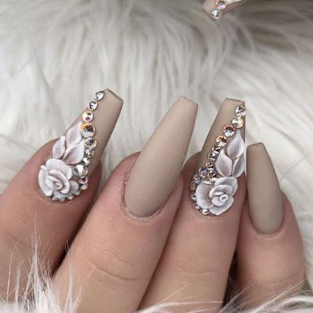 Nail Nails Nailart Design