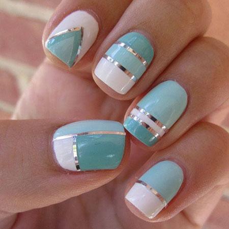 Nail Ideas Nails Big
