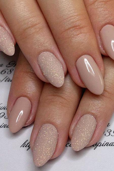 30 Fashion Nails Nail Art Designs 2020