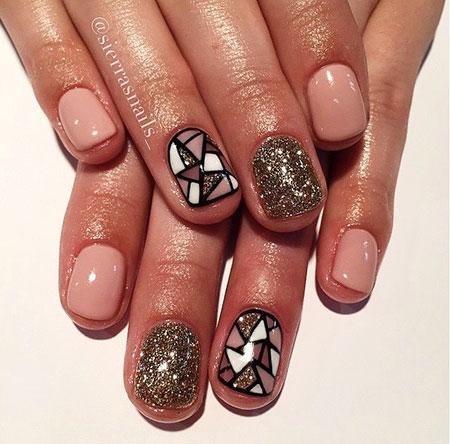 Manicure Girls Short Polish