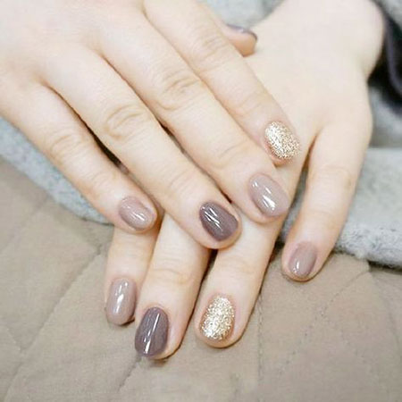 Manicure Fashion