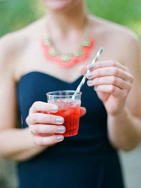 Ideas Wedding Day Photos
