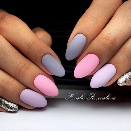 Manicure Manikűr Paznokcie