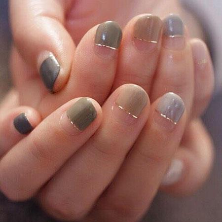 Manicure Best Ideas Wedding