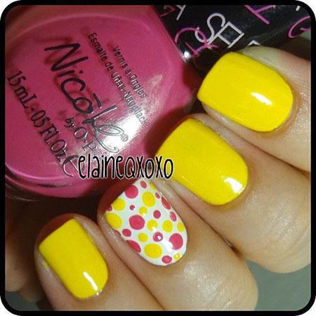 Yellow Most Amazing Popular