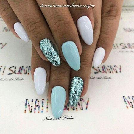 Manicure Full Color Bright