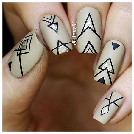 Manicure Super Photos Simple