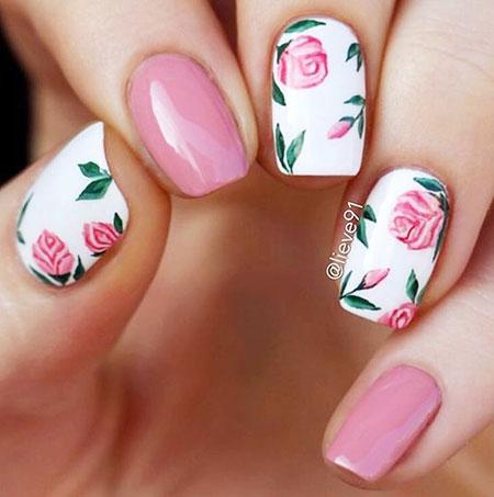 Manicure Fun Cute Pictures