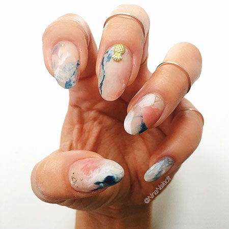 Good Manicure Easy