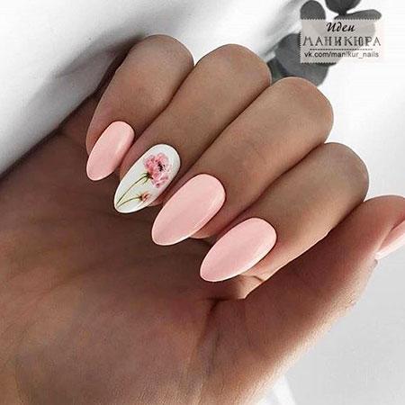 Manicure Педикюр Pink