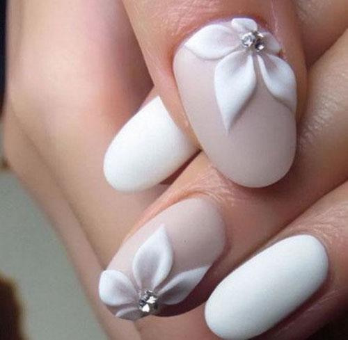 3D Nails Walker