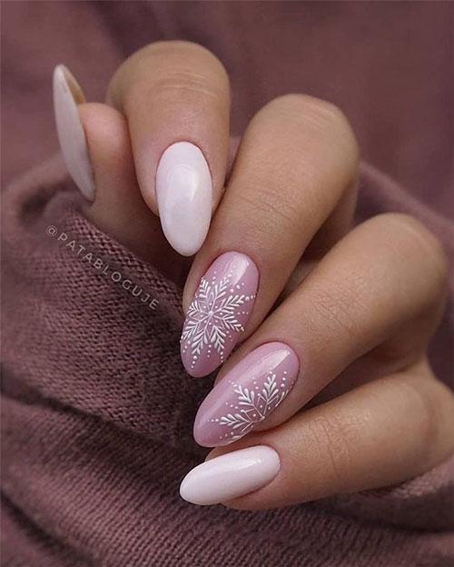 Cute Gel Nails