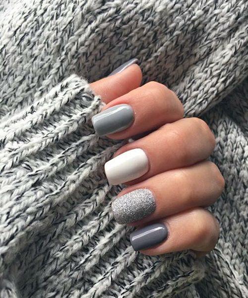 winter nail designs archives nail art designs 2020 winter nail designs archives nail art