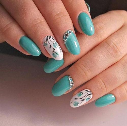 Pics Of Cute Nails