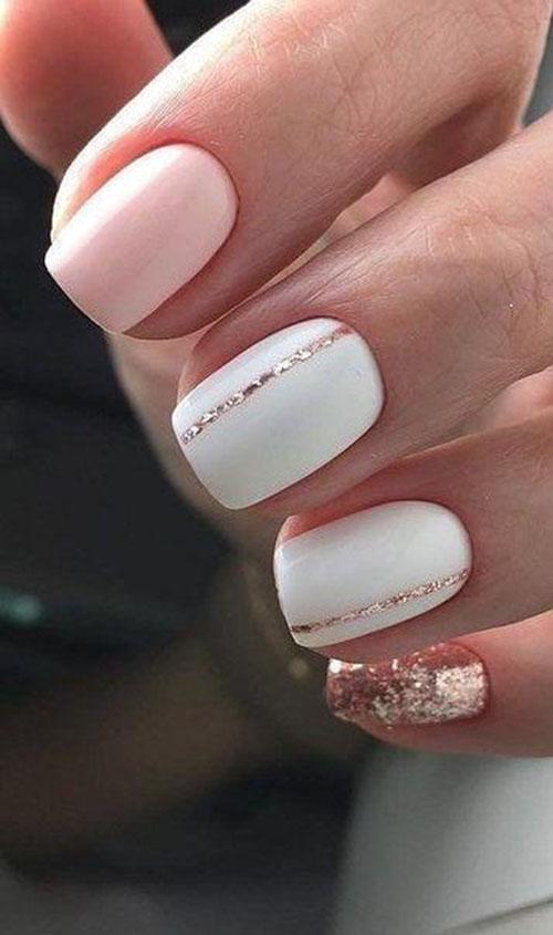 Cute Nails Gel