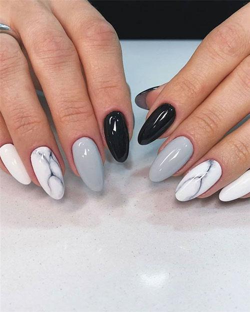 Gel Cute Nails