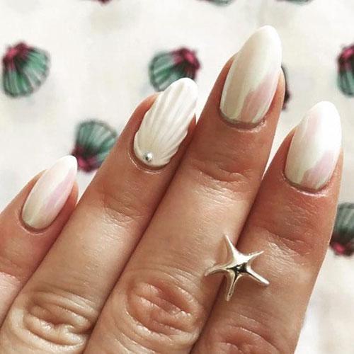 La Pearl Nails