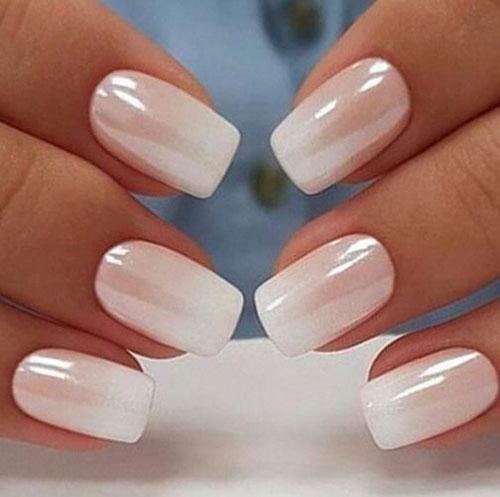 V Nails Pearl